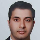 حسین خطیبی