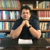 حسین فائزیپور